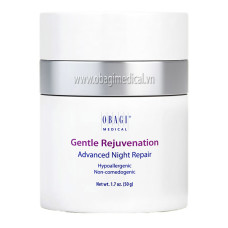gentle-advanced-night-repai