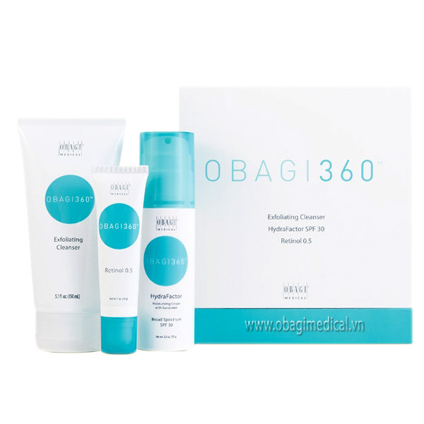 obagi-360-kit-set