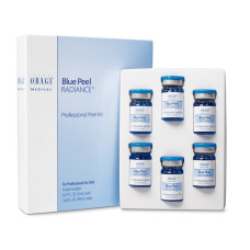 obagi-blue-peel-radial