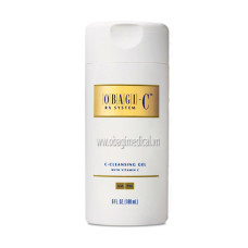 obagi-c-rx-cleansing-gel-in