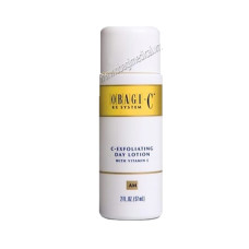 obagi-c-rx-exfoliating-day-