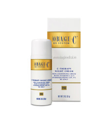 obagi-c-rx-night-cream-
