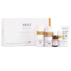 obagi-c-rx-set-oily