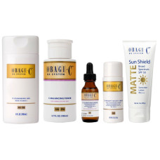 obagi-c-rx-set-oily-in