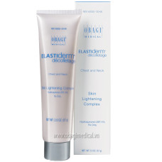 obagi-elastiderm-decolletage-skin-lightening-complex