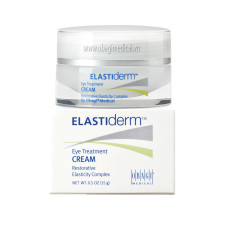 obagi-elastiderm-eye-cream