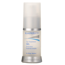 obagi-elastiderm-eye-gel-in