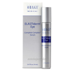 obagi-elastiderm-eye-serum-