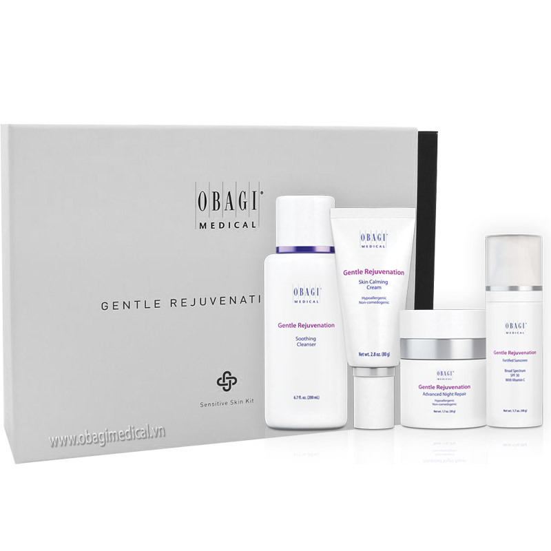 obagi-gentle-rejuvenation-s