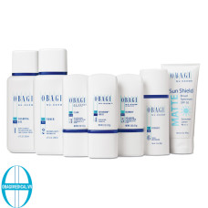 obagi-nu-derm-oily-in