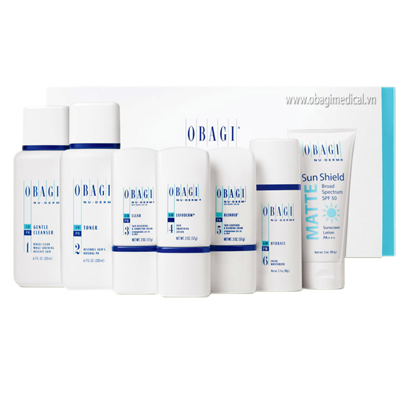 obagi-nu-derm-set-dry-box