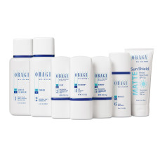 obagi-nu-derm-set-dry-in