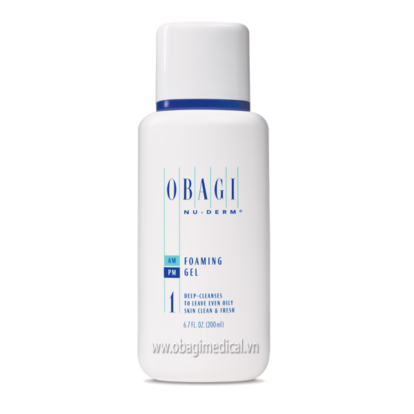 obagi_nu-derm_foaming_gel
