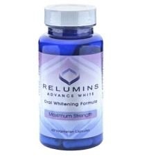 relumins-advance-white-oral-capsule