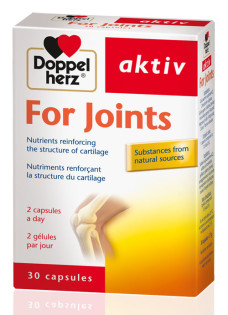 for-joints