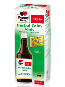herbal-calm-tonic