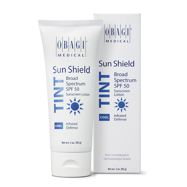 sun-shield-spf50-tint-cool-
