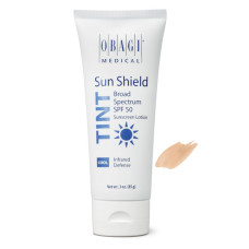 sun-shield-spf50-tint-cool