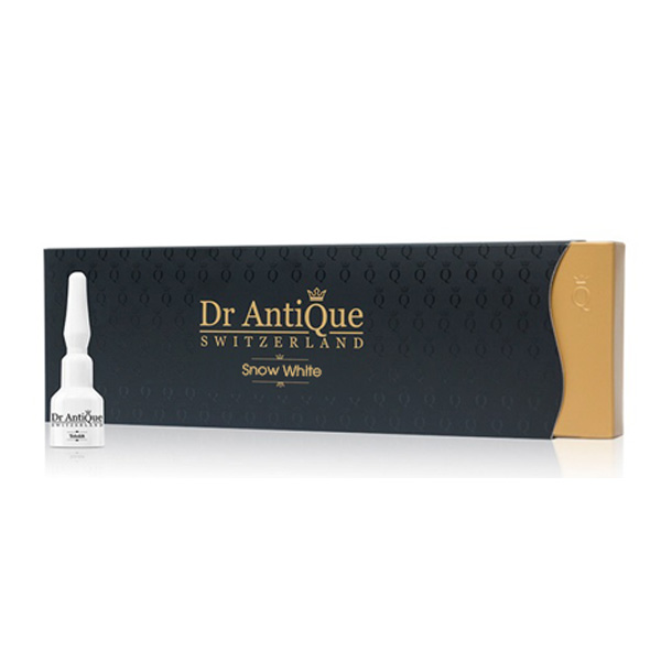 DR-ANTIQUE-SNOW-WHITE