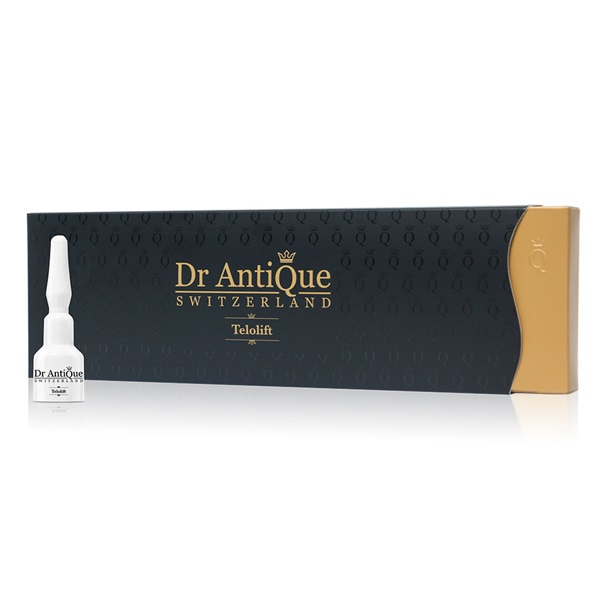Dr Antique Telolift