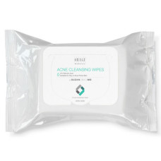 suzanobagimd-acne-wipes